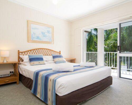 1-bedroom-standard-(12)