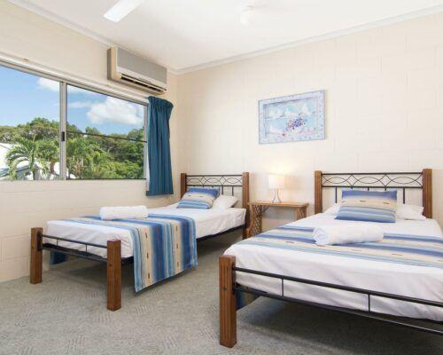 1-bedroom-standard-(13)