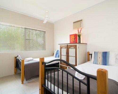 1-bedroom-standard-(19)