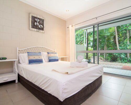 1-bedroom-standard-(20)