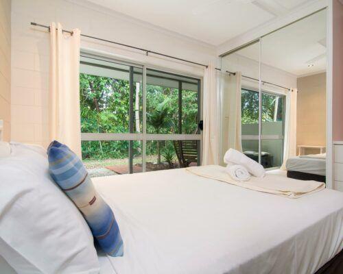 1-bedroom-standard-(21)