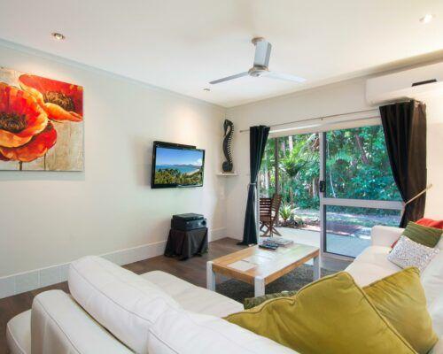 1-bedroom-standard-(3)