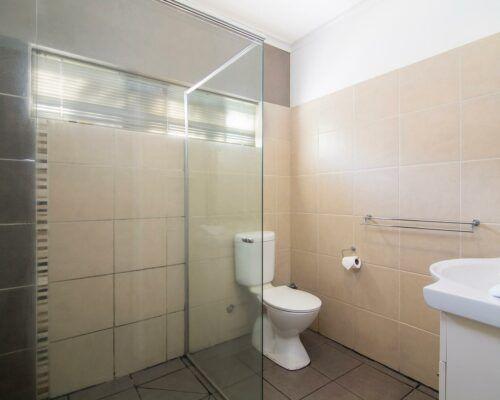 1-bedroom-standard-(5)