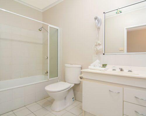1-bedroom-standard-(6)