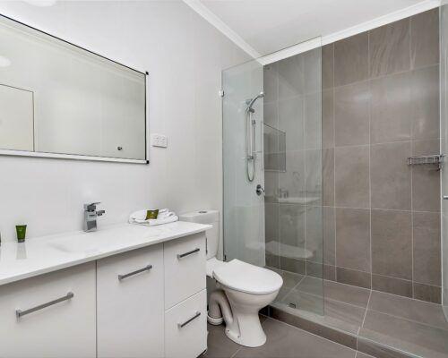 2-bedroom-and-1-bedroom-standard-(1)