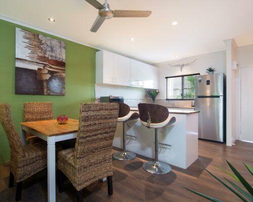 2-bedroom-and-1-bedroom-standard-(11)
