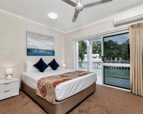 2-bedroom-and-1-bedroom-standard-(16)