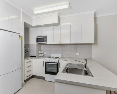 2-bedroom-and-1-bedroom-standard-(18)
