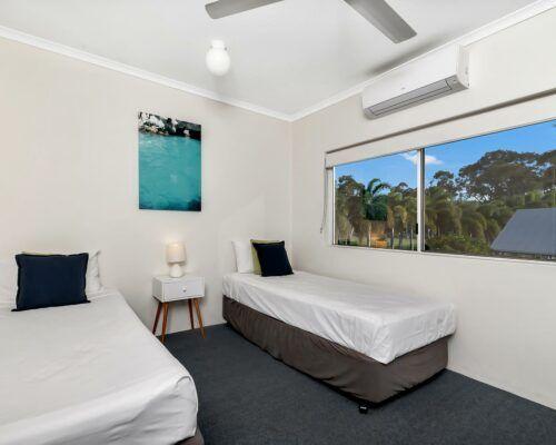 2-bedroom-and-1-bedroom-standard-(19)