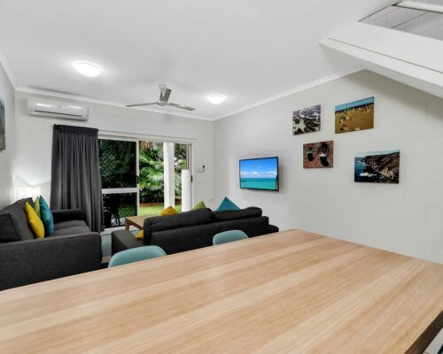 2-bedroom-and-1-bedroom-standard-(3)