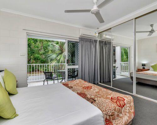 2-bedroom-and-1-bedroom-standard-(4)
