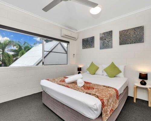 2-bedroom-and-1-bedroom-standard-(5)