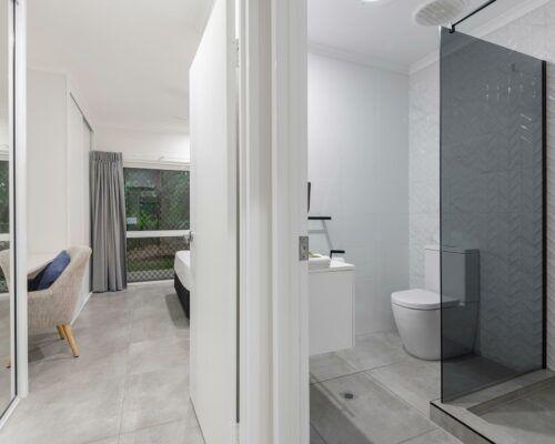 port-douglas-deluxe-2-bedroom-apartments (10)