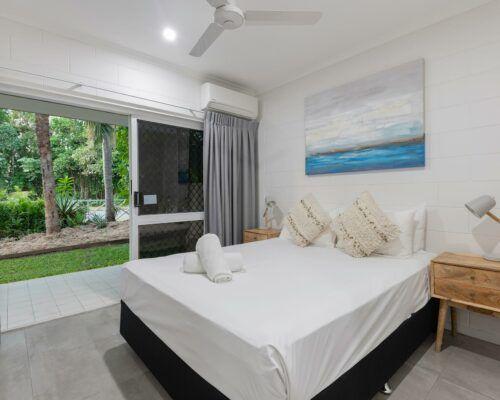 port-douglas-deluxe-2-bedroom-apartments (11)