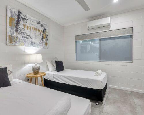 port-douglas-deluxe-2-bedroom-apartments (12)