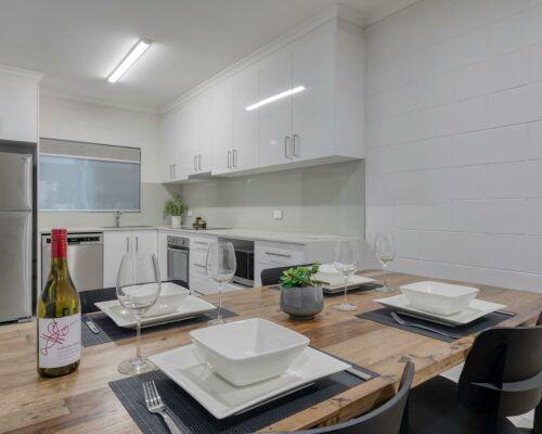port-douglas-deluxe-2-bedroom-apartments (14)