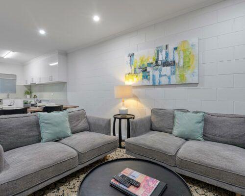 port-douglas-deluxe-2-bedroom-apartments (15)