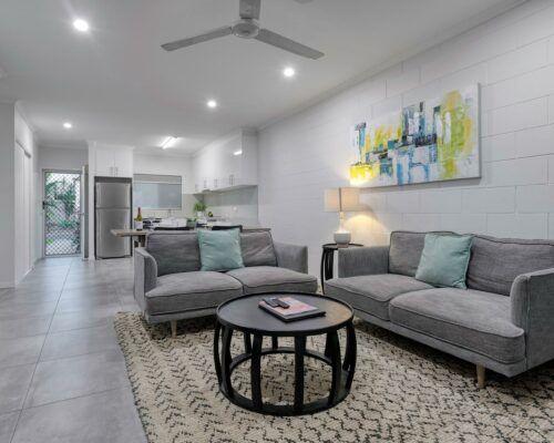 port-douglas-deluxe-2-bedroom-apartments (16)