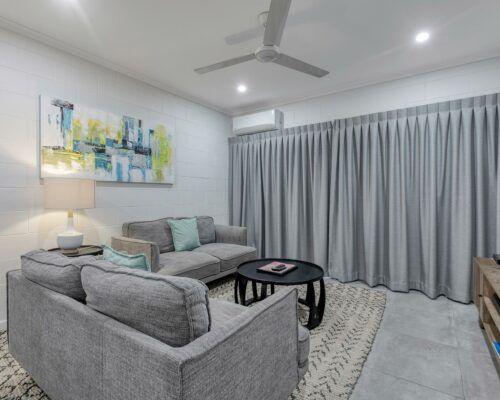 port-douglas-deluxe-2-bedroom-apartments (17)