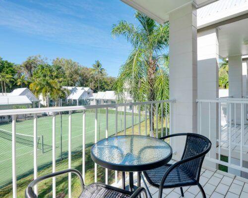 port-douglas-deluxe-2-bedroom-apartments (19)