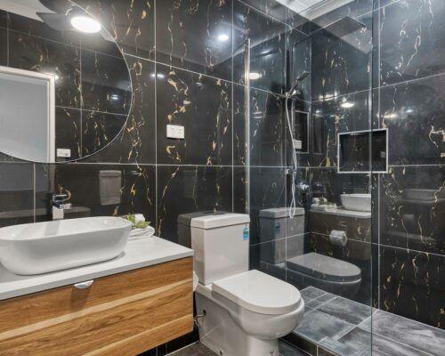 port-douglas-deluxe-2-bedroom-apartments (20)