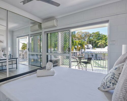 port-douglas-deluxe-2-bedroom-apartments (21)
