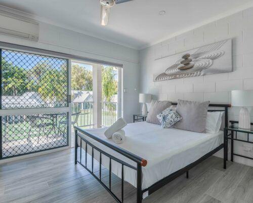 port-douglas-deluxe-2-bedroom-apartments (22)