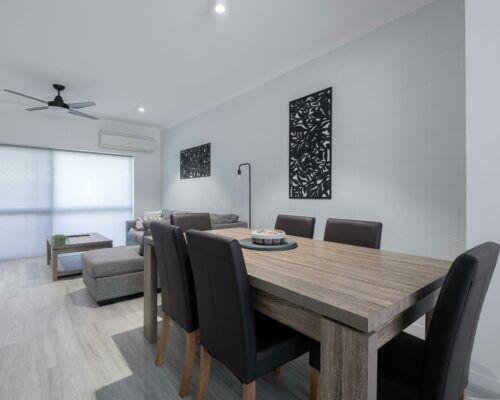 port-douglas-deluxe-2-bedroom-apartments (24)