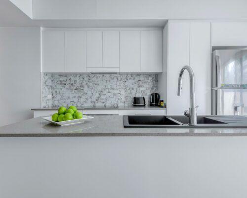 port-douglas-deluxe-2-bedroom-apartments (25)