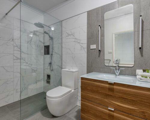 port-douglas-deluxe-2-bedroom-apartments (3)