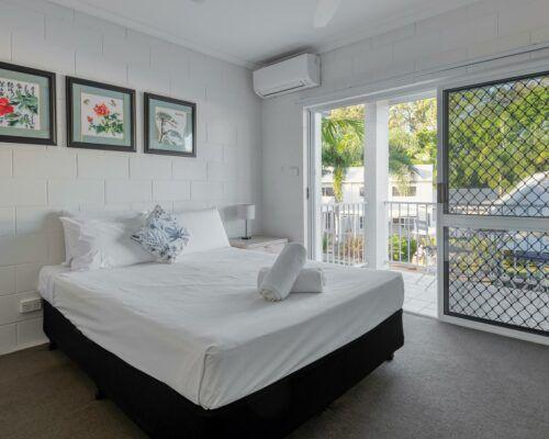 port-douglas-deluxe-2-bedroom-apartments (4)