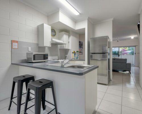 port-douglas-deluxe-2-bedroom-apartments (6)