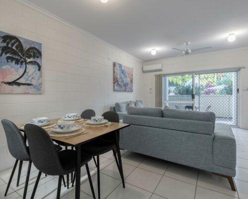 port-douglas-deluxe-2-bedroom-apartments (7)