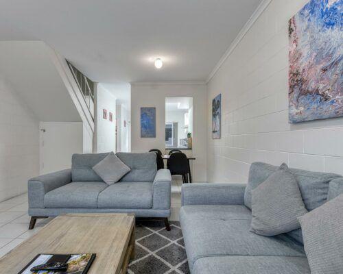 port-douglas-deluxe-2-bedroom-apartments (8)
