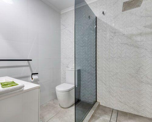 port-douglas-deluxe-2-bedroom-apartments (9)