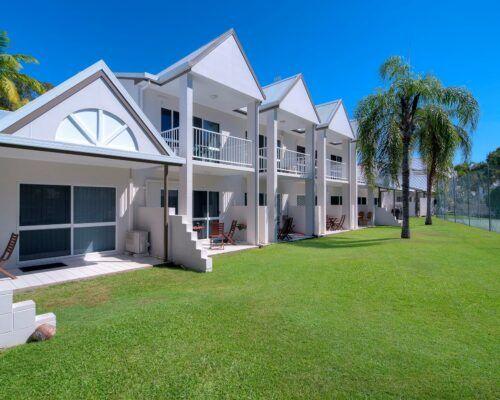 port-douglas-resort-facilities-2