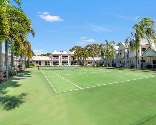 port-douglas-resort-facilities (5)