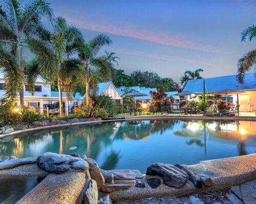 port-douglas-resort-facilities (8)