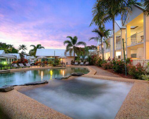 port-douglas-resort-facilities (9)